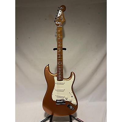 Fender 2019 Custom Shop 1965 Strat NOS Solid Body Electric Guitar