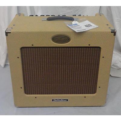 Peavey 2019 Delta Blues 115 II Tube Guitar Combo Amp