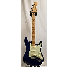 Fender 2019 Deluxe Stratocaster Solid Body Electric Guitar