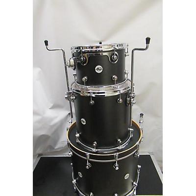 DW 2019 Design Series Drum Kit