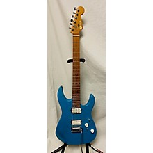 Charvel 2019 Dk24 Pro Mod Solid Body Electric Guitar