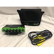 Trace Elliot 2019 ELF Bass Amp Head