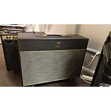 Dr Z 2019 EMS 2X12 50W Tube Guitar Combo Amp