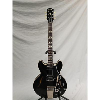 Gibson 2019 ES345 Hollow Body Electric Guitar