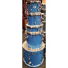 Ludwig 2019 Element Evoluton Drum Kit