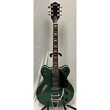 Gretsch Guitars 2019 G2627T Hollow Body Electric Guitar