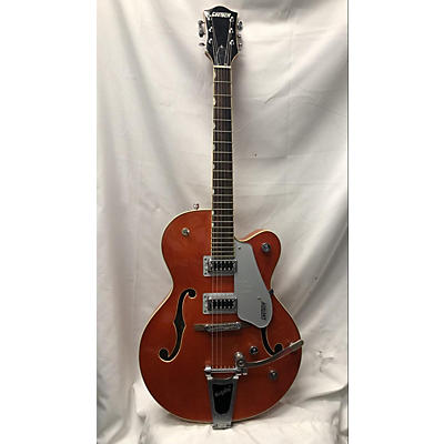 Gretsch Guitars 2019 G5420T Electromatic Hollow Body Electric Guitar