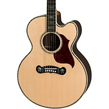 Gibson 2019 J-2000 30th Anniversary Acoustic-Electric Guitar