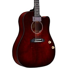 Gibson 2019 J-45 Humbucker Acoustic-Electric Guitar