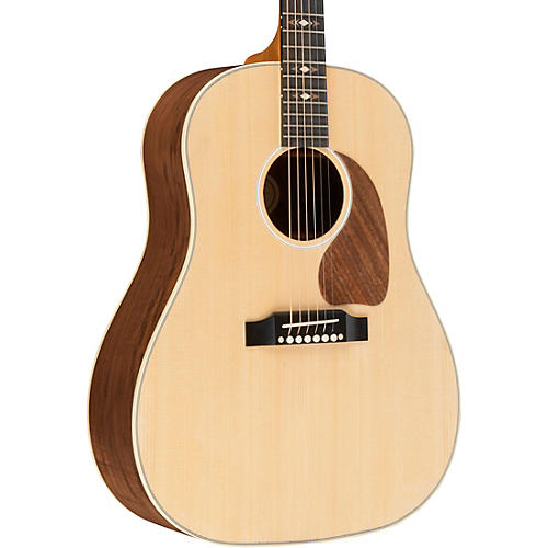 Gibson 2019 J-45 Sustainable Acoustic-Electric Guitar