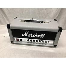 Marshall 2019 Jubilee 2525H Tube Guitar Amp Head