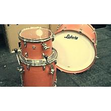 Ludwig 2019 KEYSTONE X Drum Kit