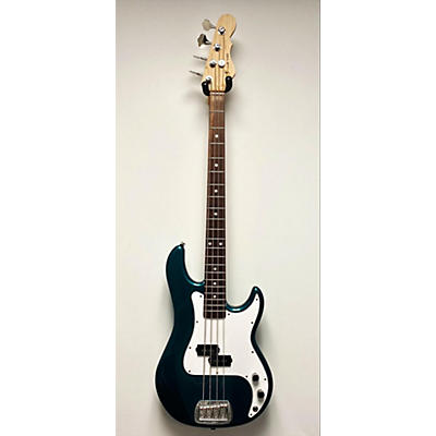 G&L 2019 LB100 Electric Bass Guitar