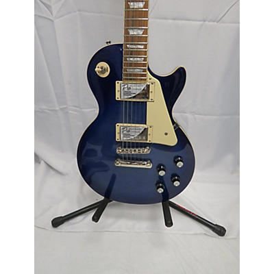 Epiphone 2019 Les Paul Standard Plus Pro Solid Body Electric Guitar