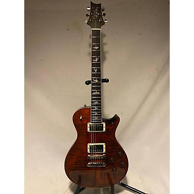 PRS 2019 Mccarty 594 Singlecut Solid Body Electric Guitar