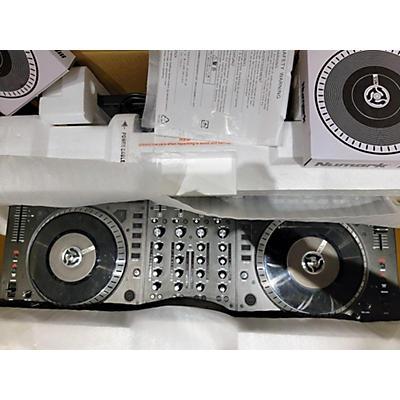 Numark 2019 NS7III DJ Controller