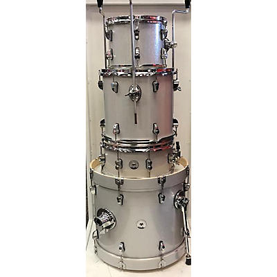 PDP by DW 2019 New Yorker Drum Kit