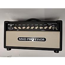 Mad Professor 2019 Old School Rt21 Tube Guitar Amp Head