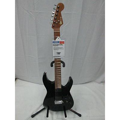 Charvel 2019 PRO MOD DK24 2PT CM Solid Body Electric Guitar