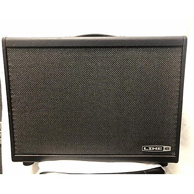 Line 6 2019 Powercab 112 Guitar Cabinet Guitar Cabinet
