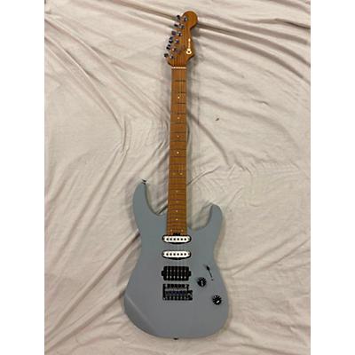 Charvel 2019 Pro-mod Dk24 Hss Solid Body Electric Guitar