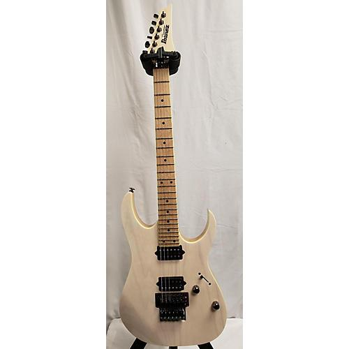 2019 RG PRESTIGE 652AHM Solid Body Electric Guitar
