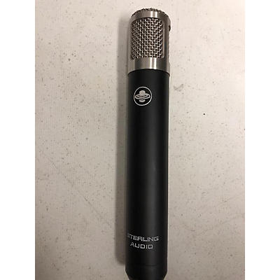 Sterling Audio 2019 ST131 Condenser Microphone