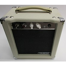 Celestion 2019 STAGE RIGHT 611705 Tube Guitar Combo Amp