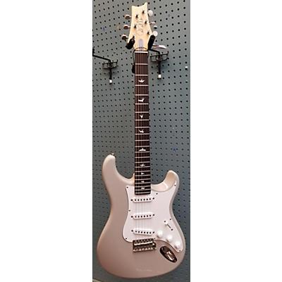 PRS 2019 Silver Sky John Mayer Signature Solid Body Electric Guitar