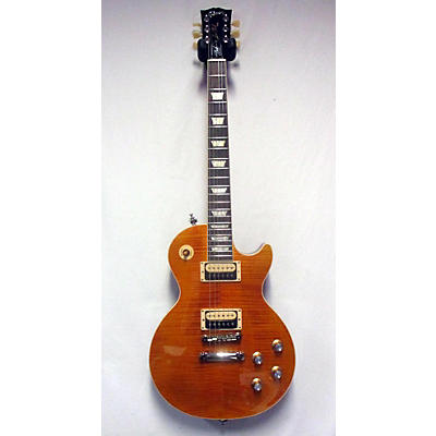 Gibson 2019 Slash Les Paul Standard '50s Solid Body Electric Guitar