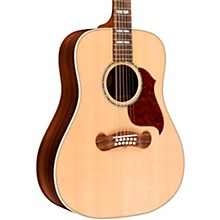 Gibson 2019 Songwriter 12-String Acoustic-Electric Guitar