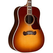 Gibson 2019 Songwriter Acoustic-Electric Guitar