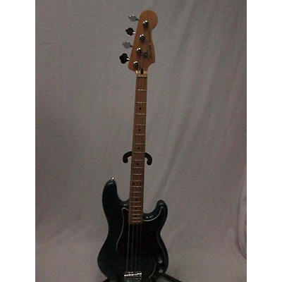 Fender 2019 Special Edition Player Precision Bass Electric Bass Guitar