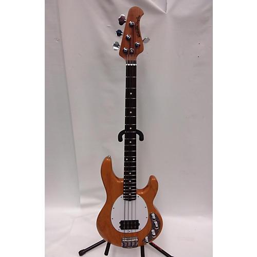 2019 StingRay Special H Electric Bass Guitar