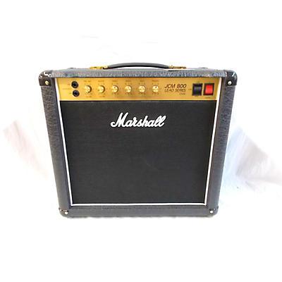Marshall 2019 Studio Classic 20W 1x10 Tube Guitar Combo Amp