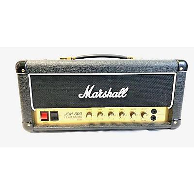 Marshall 2019 Studio Classic 20W Tube Guitar Amp Head