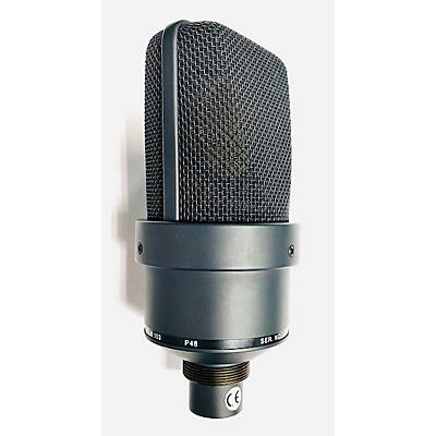 Neumann 2019 TLM 103 Anniversary Condenser Microphone