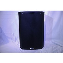 Alto 2019 TS315 Powered Speaker
