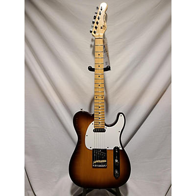 G&L 2019 Tribute ASAT Classic Solid Body Electric Guitar