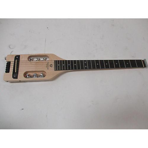 2019 Ultra Light Acoustic Guitar