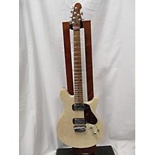 Ernie Ball Music Man 2019 Valentine Solid Body Electric Guitar