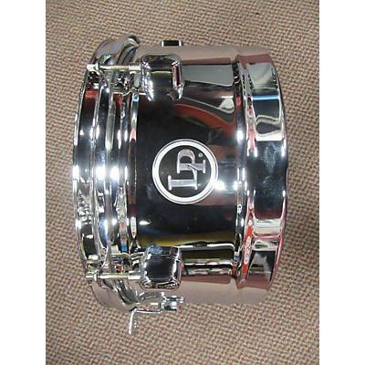 LP 2020 13X4.5 Aspire Timbale Drum