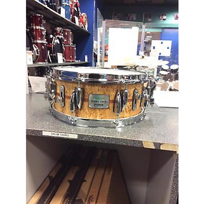 SONOR 2020 13X5.5 Benny Greb Snare Drum
