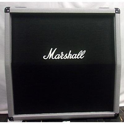 Marshall 2020 2551AV Guitar Cabinet