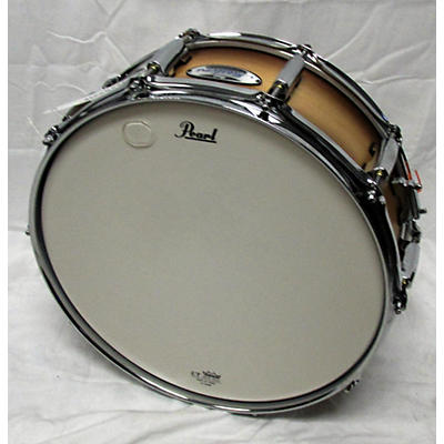 Pearl 2020 5.5X14 Masters MCX Series Snare Drum