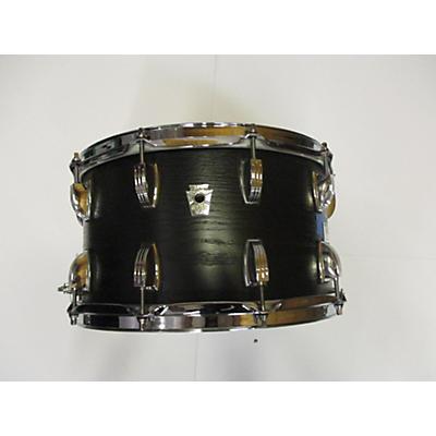 Ludwig 2020 8X14 Keystone Snare Drum