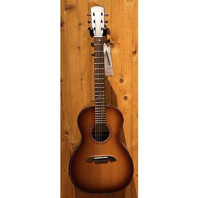 Alvarez 2020 AMPE915EAR Acoustic Electric Guitar