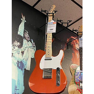 G&L 2020 ASAT Classic Fullerton Standard Solid Body Electric Guitar