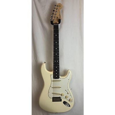 Fender 2020 American Professional Stratocaster SSS Solid Body Electric Guitar