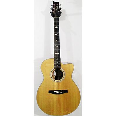 PRS 2020 Angelus Standard SE Acoustic Guitar